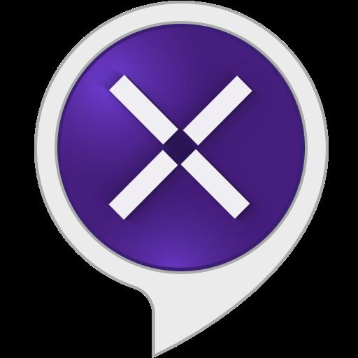 Enel X Smart Plug
