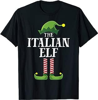 Best family t shirt Reviews