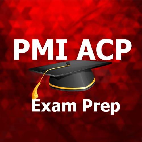 PMI ACP MCQ Exam Prep 2018 Ed
