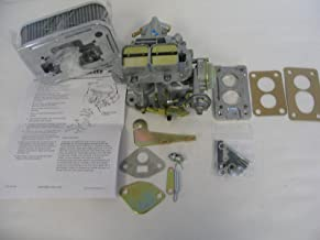 PMI Chevrolet LUV 72-83 Weber 32/36 DGEV Electric Choke Carburetor Conversion New