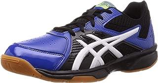 ASICS Unisex's Badminton Shoes