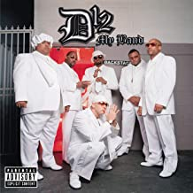 Best d12 my band mp3 Reviews
