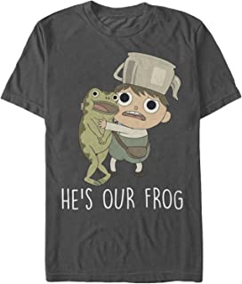Best over the garden wall clothes Reviews