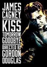 Best james cagney kiss tomorrow goodbye Reviews