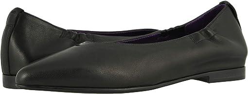 Black Nappa