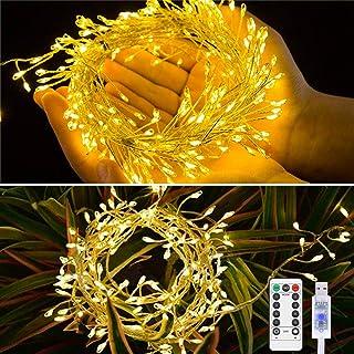 10 Mejor Arbol Navidad Luz Led de 2020 – Mejor valorados y revisados