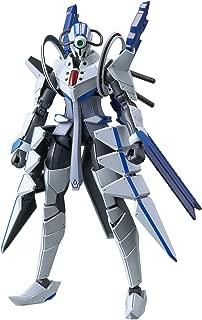 Bandai Hobby Figure-Rise Standard Elf Sigma Active Raid Action Figure