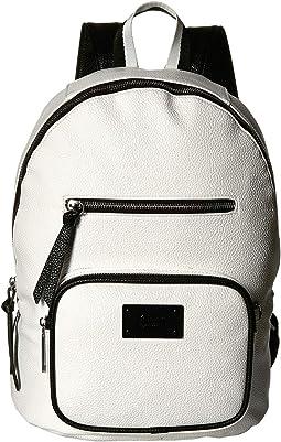 b4fe2bbf03 New. White. 2. Steve Madden. Byeli Backpack