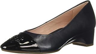 a0949c543f0e7 Amazon.ca: Taryn Rose: Shoes & Handbags