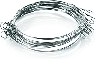 Boska Holland 73012 Spare Cutting Wires for Handee Cheese Board, 24