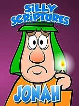 liken the scriptures jonah