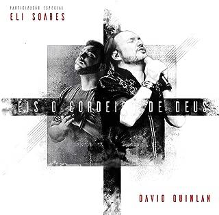 Eis o Cordeiro de Deus (feat. Eli Soares)