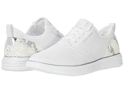 Cole Haan Grandsport Journey Sneaker