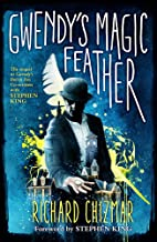 Gwendy's Magic Feather