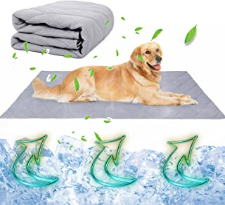 Cooling Foldable Reusable Indoor Outdoor - 14.99