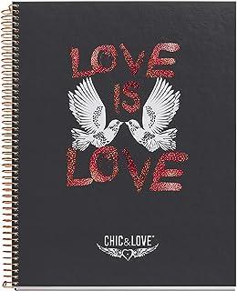 Amazon.com: Miquelrius - Wirebound Notebooks / Notebooks ...