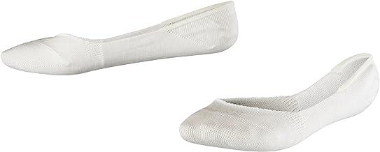 Falke Ballerina Step, Botines para Niñas