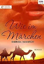 Wie im Märchen: Digital Edition (German Edition)