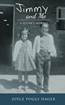 Jimmy and Me: A Sister's Memoir