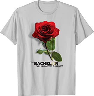 Best the bachelor tv show shirts Reviews