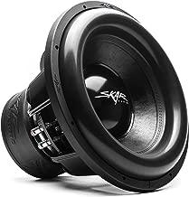 Skar Audio ZVX-15v2 D2 15