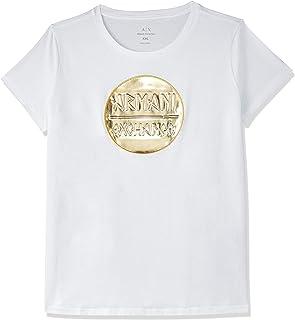 Armani Exchange A|X Women's T-Shirt