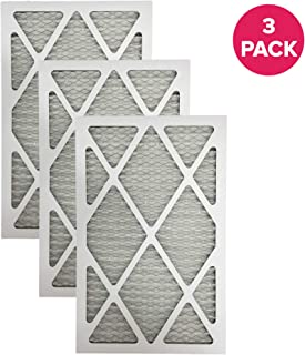 Best duck air conditioner filter Reviews