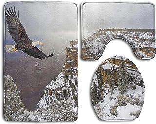 Provide The Best S/écateur Bender Bonsai Outil de mod/élisation Brindille r/égleur Coffre en Alliage daluminium Petit Jardin Dispositif courb/é