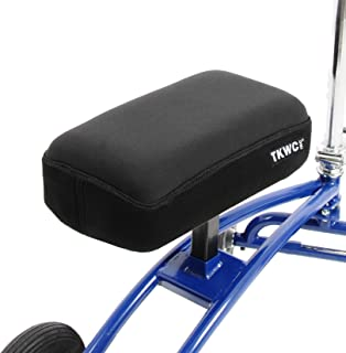 Best medical scooter accessories Reviews