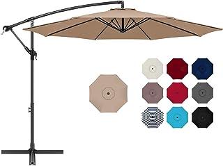 Demeras Cochecito de beb/é Sombrilla Sombrilla Impermeable Ajustable Paraguas de Lluvia para ni/ños Carritos de Transporte Bicicletas Bicicletas Cochecitos
