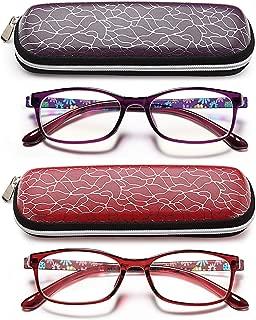 reading glasses ladies