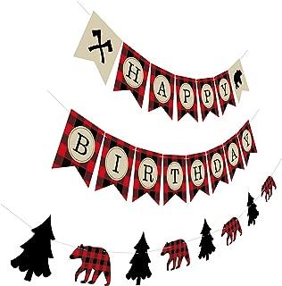 Best bear birthday decorations Reviews
