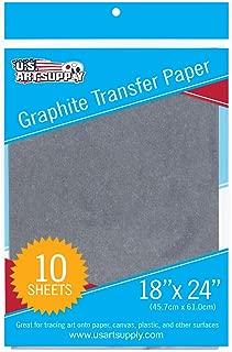 artist transfer paper