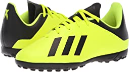 Solar Yellow/Black/Solar Yellow