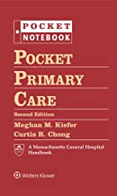 Pocket Primary Care (Pocket Notebook Series)
