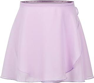 9ad0525a1 Amazon.es: 0 - 20 EUR - Faldas y faldas pantalón / Niña: Deportes y ...