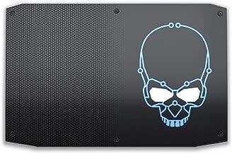 Intel NUC 8 Performance-G Mini PC (NUC8i7HVKVA) - Core i7 100W, 16GB RAM, 1TB SSD