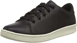 Timberland Dashiell Oxford, Sneakers Basses Femme