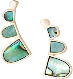 Kendra Scott - Fannie Earrings