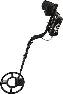 White's TDI SL w/12 Metal Detector - 800-0332-12