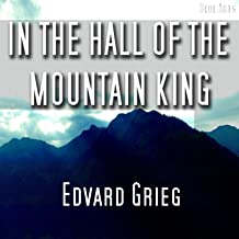 In the Hall of the Mountain King [ Grieg ]