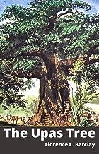 The Upas Tree Illustrated