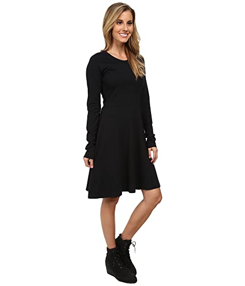 Dress Clothing FIG Louisville FIG Louisville Clothing FIG Dress Z5qH7dw