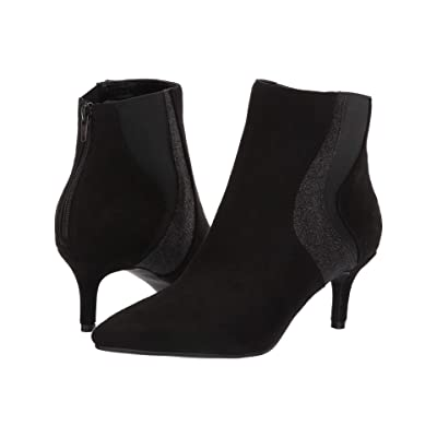 A2 by Aerosoles Gramercy Park (Black Multi) Women