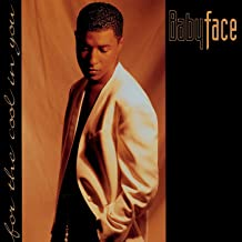 babyface for the cool in you mp3
