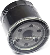 Briggs & Stratton 70185GS Oil Filter For Generac and Nagano Engines