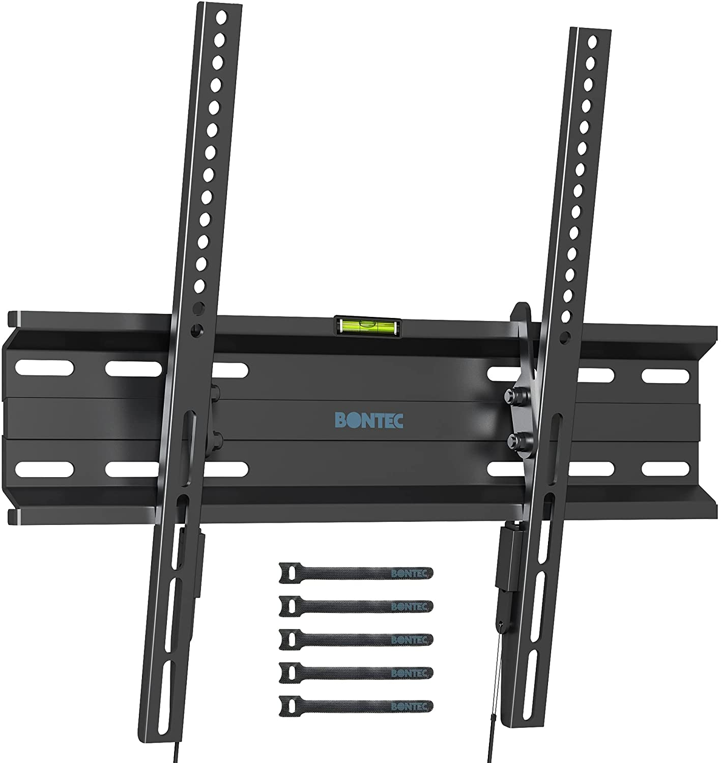 Tilt New product!! TV Wall Mount Bracket for Profile Max 52% OFF in Low TVs 23-55 Most