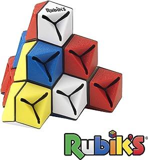 Rubik's Rubik's triamid- Casse-tête Couleur (Goliath 72159