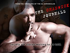 Best the chadwick chronicles Reviews
