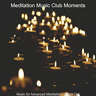 Music for Advanced Meditation - Smart Dizi